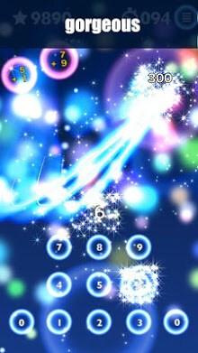 HAMARU - Brain Games & Training-1