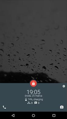 Material-Design-Lock-Screen-1