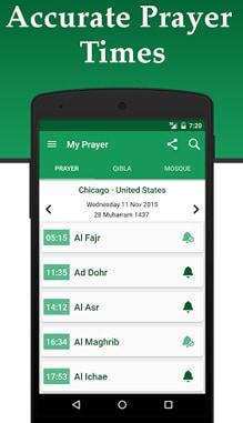My-Prayer-Qibla,-Athan,-Quran-1