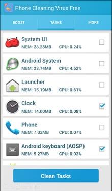 Phone-Cleaning-Virus-Free-2