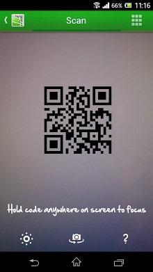 QR Droid Code Scanner-1