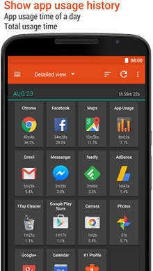 App-Usage-Manage-&-Track-Usage-1