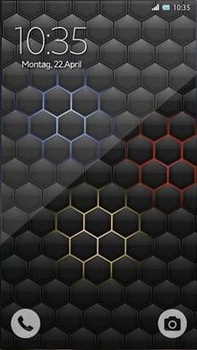 Cells-2-Live-Wallpaper-1