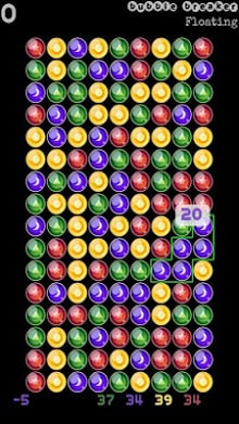 Classic Bubble Breaker Free Apk Download For Android