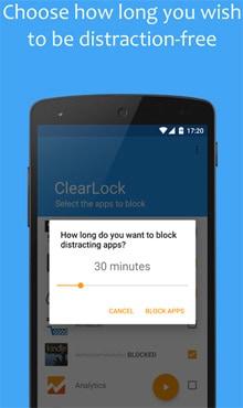 ClearLock-2