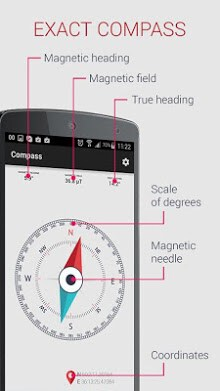 Compass - Free-1
