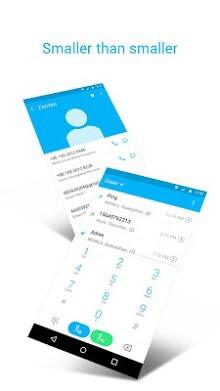 GO Dialer APK for android | APK Download for Android