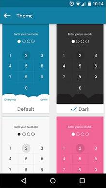 Lock-App-2