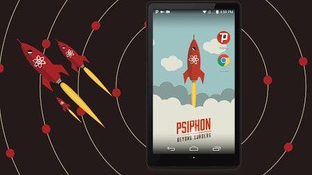 Psiphon-1