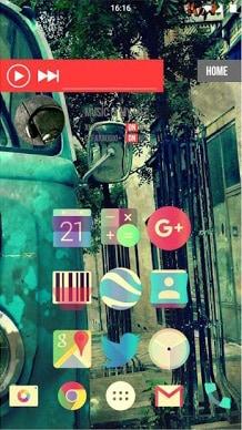 retro-Moonshine-icon ကို-pack ကို-2