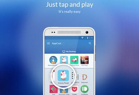 AppCast-for-BlueStacks-2