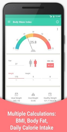 FitSlip-Weight-Loss-Tracker-2