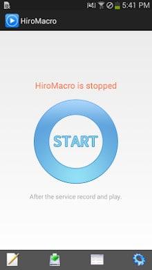 HiroMacro Auto-Touch Macro-1