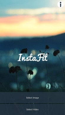InstaFit-1