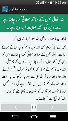Sahih-Bukhari-Urdu-2