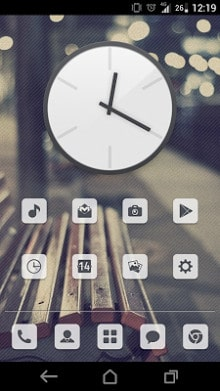 Simplex Icons-1