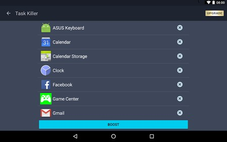 AVG Tablet AntiVirus Security FREE | APK Download for Android