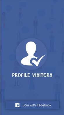 Who viewed my profile stranger app (apk) free download for android.