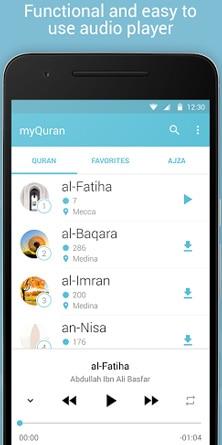 myQuran-Quran-with-Tafsir-1