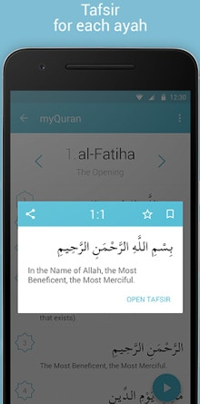 myQuran-Quran-with-Tafsir-2