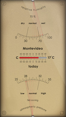 Analog-Weather-Station-1