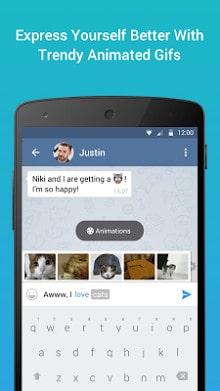 Aniways - Telegram Unofficial-2