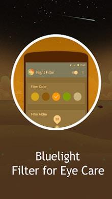 Bluelight-Filter-gece modu-1