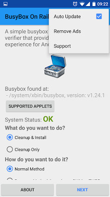 BusyBox On Rails-1