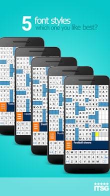 Crossword-Puzzle-Free-1