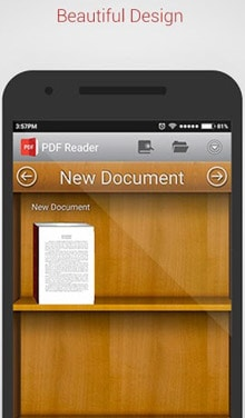 PDF Reader & Document Viewer APK Download for Android