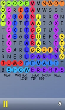 Word-Search-1