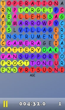 Word-Search-2