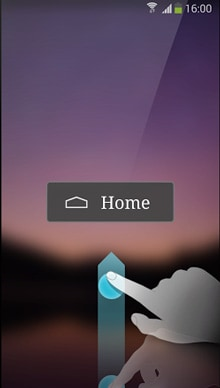 All in one Gestures Application | APK Download for Android