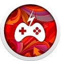 Download Game Booster PerforMAX APK For Android 2021