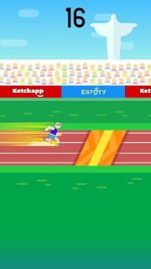 Ketchapp Summer Sports-1