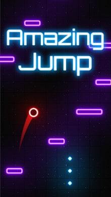 amazing-jump-1