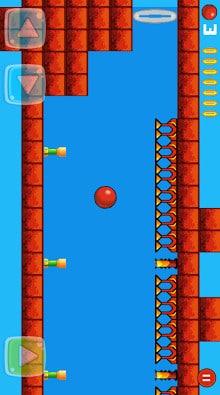 bounce-classic-2