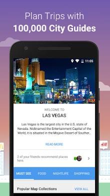 citymaps-ออฟไลน์แผนที่คู่มือ-2