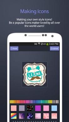 creat-icon-icon-play-2