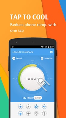 EaseUS Coolphone-Cool Battery-1