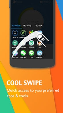 EaseUS Coolphone-Cool Battery-2