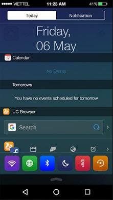 notification-alert-1