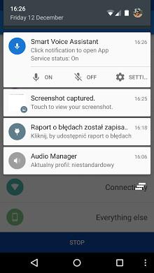 Smart Voice Assistant-2