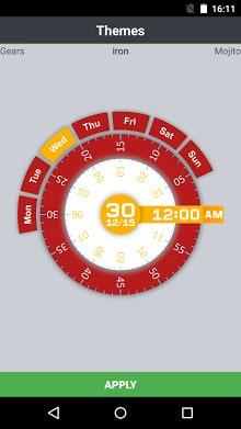 transparent-clock-widget-2