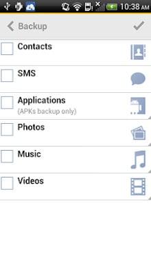 trubackup-mobile-backup-2