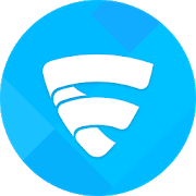 Download F-Secure Mobile Security APK For Android 2021