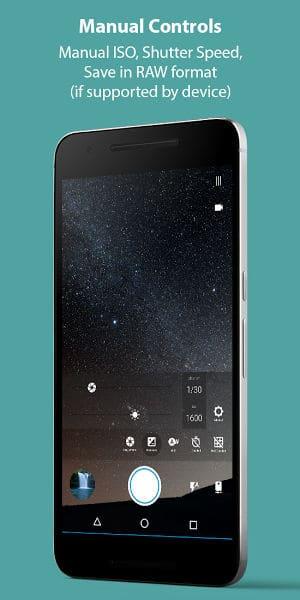 Android camera app apk free download | Camera 360 APK free download