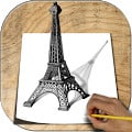 Download Learn to Draw 3D APK For Android 2021
