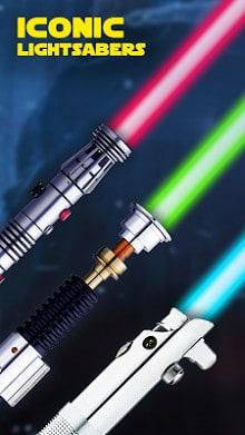 lightsaber-fighter-2