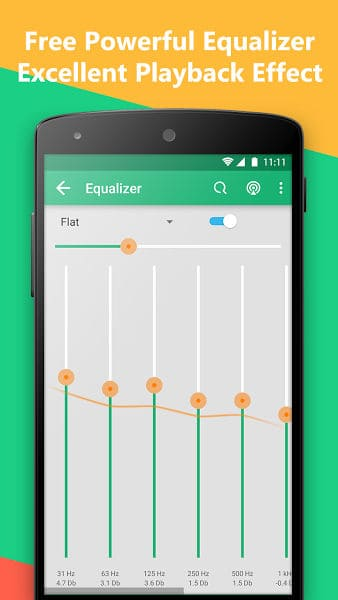 download mp4 app for android
